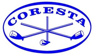 Coresta-logo
