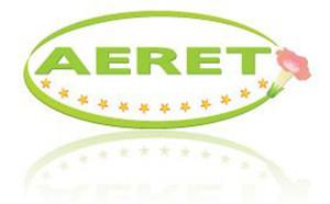 logo-aeret